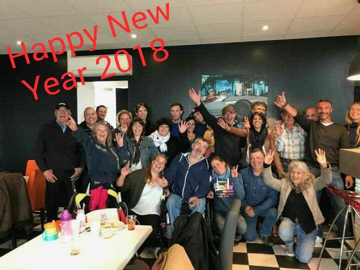2017-photo-AG-AREW